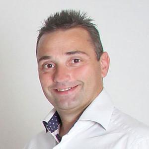 Martin Aarts Innovatie specialist