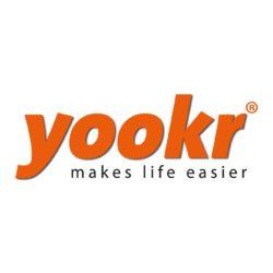 Yookr