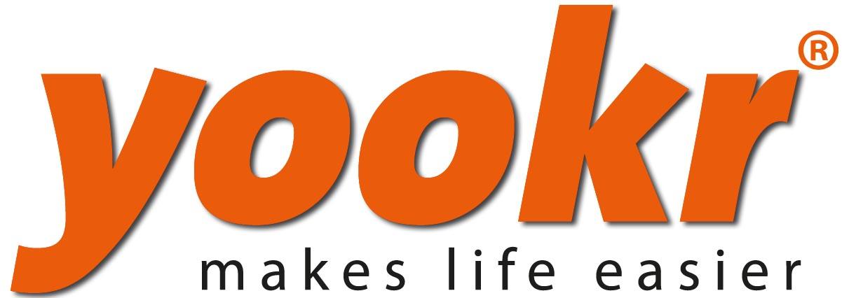 Yookr logo