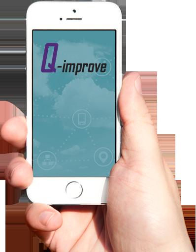 Q-Improve